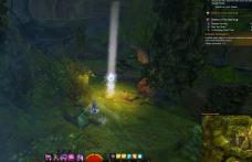 Gw2 auric basin insight the falls 3