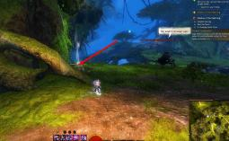 Gw2 auric basin straight and narrow strongbox 3
