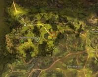 Gw2 auric basin straight and narrow strongbox