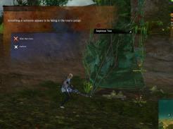 les primes de guilde Gw2-big-mayana-guild-bounty-sparkfly-fen-2