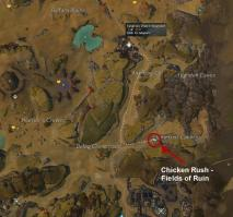 Course de Guilde Gw2-chicken-run-guild-rush-2