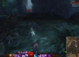 gw2-chicken-run-guild-rush-4.jpg