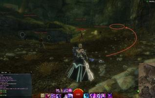 gw2-chicken-run-guild-rush-5.jpg