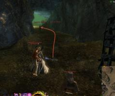 gw2-chicken-run-guild-rush-7.jpg