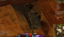 Gw2 coin collector challenger cliffs achievements guide 10