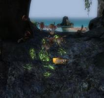 gw2-crab-scuttle-guild-rush-3.jpg