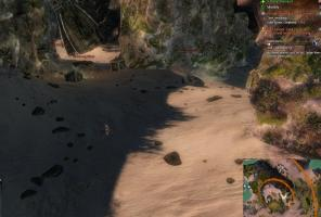 gw2-crab-scuttle-guild-rush-5.jpg