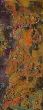 gw2-curious-cow-guild-bounty-pathing-map-resized.jpg