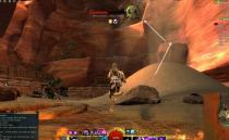 Gw2 dashed advantage gates of maguuma achievement guide 2