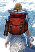 Gw2 elegant tailors backpack 2