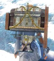 Gw2 elegant weaponsmiths backpack 2