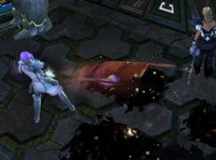 gw2-eternity-effects-2.jpg
