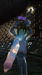 gw2-eternity-effects.jpg
