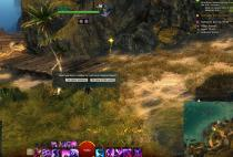 Gw2 festival of four winds achievement guide 22