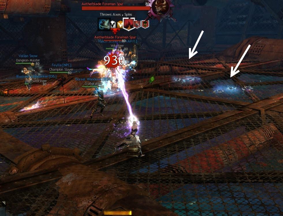 gw2-foreman-spur-twilight-assault-dungeon-3