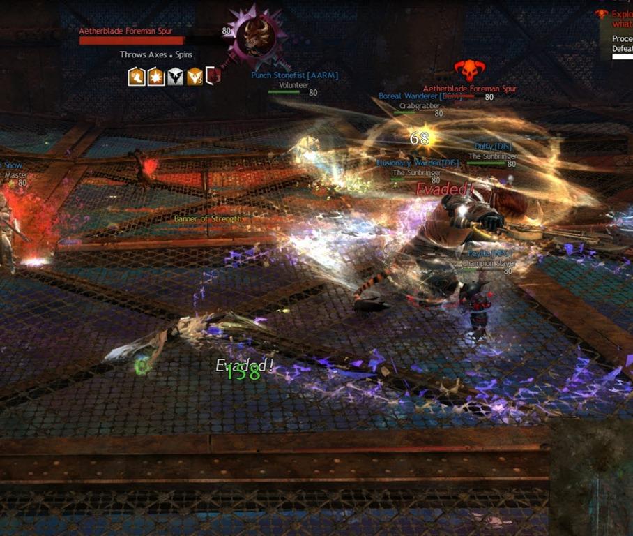 gw2-foreman-spur-twilight-assault-dungeon-4
