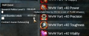 gw2-guild-missions-guide-2.jpg
