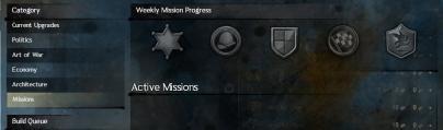 gw2-guild-missions-guide.jpg