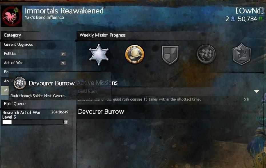Les Missions de guilde ! Gw2-guild-rush-guild-mission-guide-2
