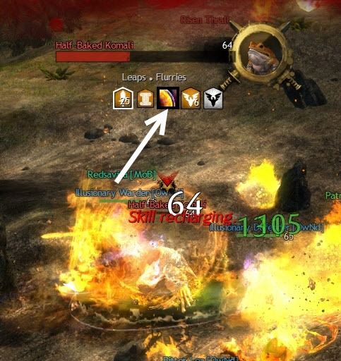 gw2-half-baked-komali-fire-shield-thumb.jpg