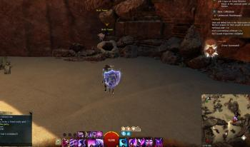 Gw2 hidden depths 2