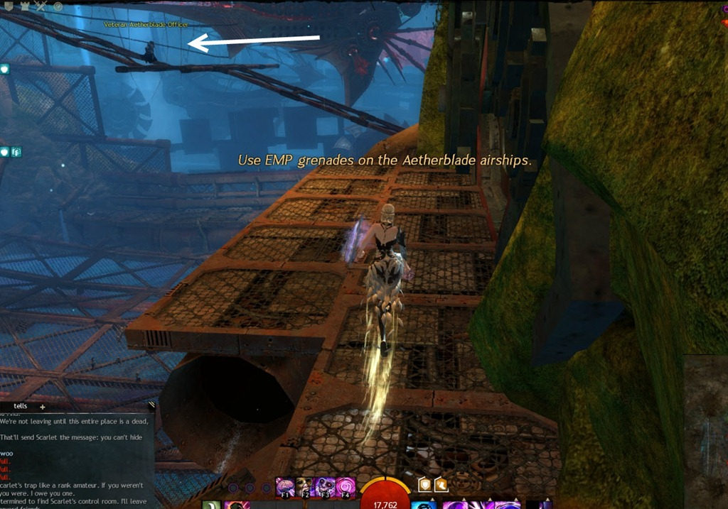 gw2-hold-it-right-there-achievement-twilight-assault-dungeon