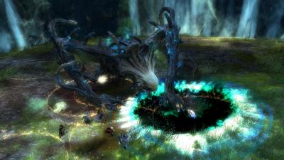 Gw2 hot 11 2015 sv screenshot 4
