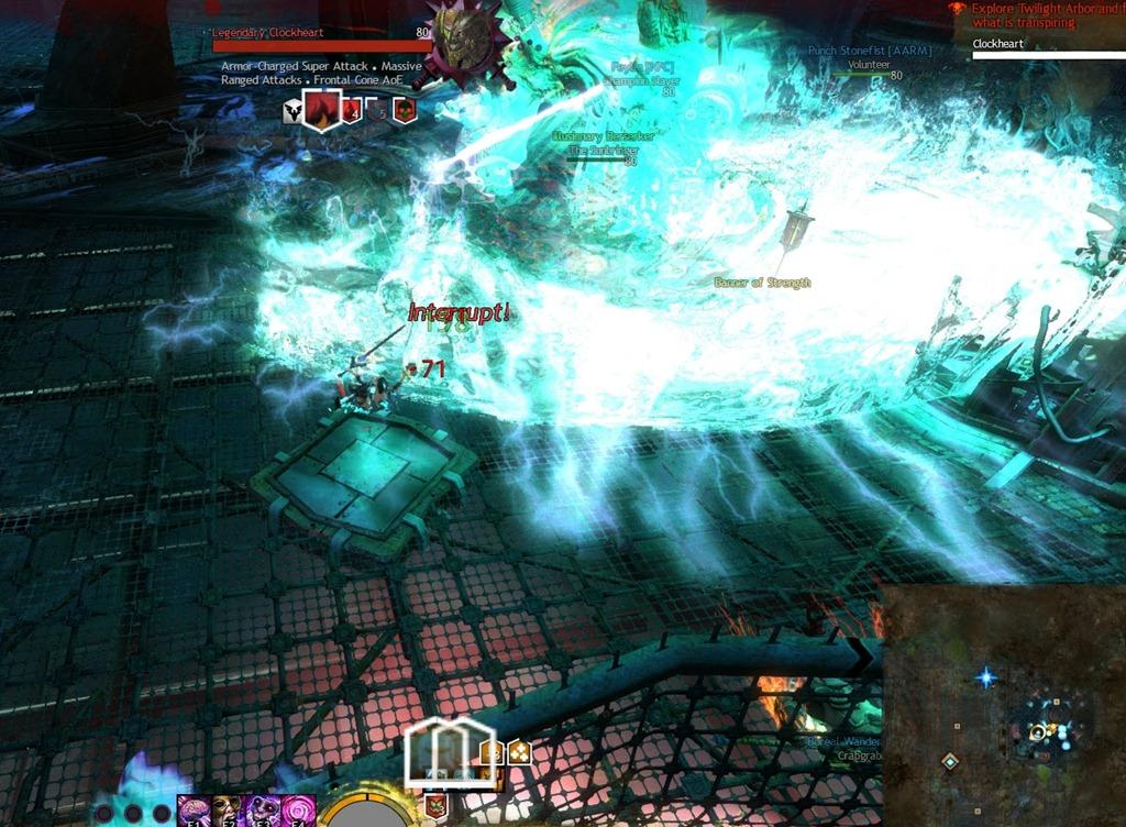 gw2-legendary-clockheart-twilight-assault-dungeon-2