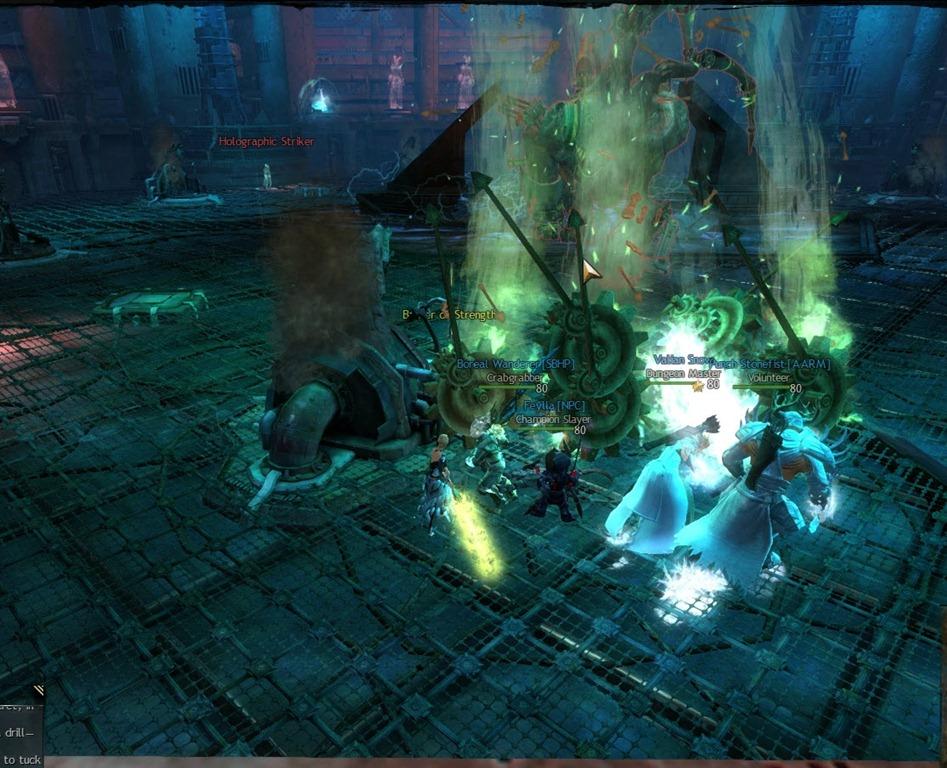 gw2-legendary-clockheart-twilight-assault-dungeon