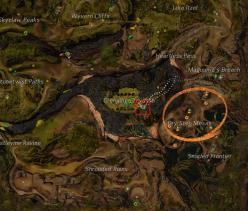 Gw2 lethal vantage strongbox 2