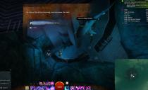 Gw2 ley line infused stone 3