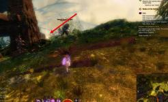 Gw2 mellagans valor strongbox 3
