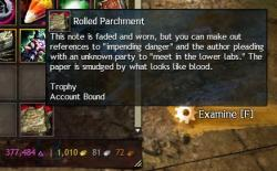Gw2 new horizons act 3 story achievement 3