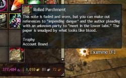 Gw2 new horizons act 3 story achievement 3
