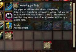 Gw2 new horizons act 3 story achievement 6