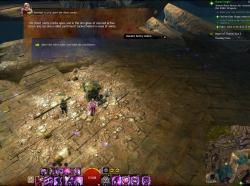 Gw2 new horizons act 3 story achievement