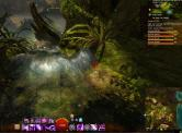 Gw2 no masks left behind achievement guide burnisher quarry 2