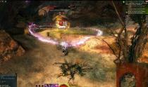 Gw2 no one left behind gates of maguuma achievement guide 2