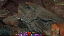 Gw2 no rock unturned gates of maguuma achievement guide 2