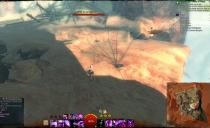 Gw2 no rock unturned gates of maguuma achievement guide 5