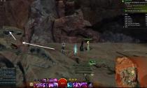 Gw2 no rock unturned gates of maguuma achievement guide