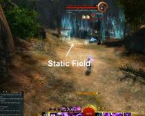 Gw2 no shocks here gates of maguuma achievement guide 2