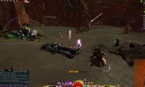 Gw2 opportune moment gates of maguuma achievement guide
