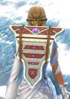 Gw2 ornate jewelers backpack