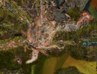 Gw2 plains of golghein strongbox 2
