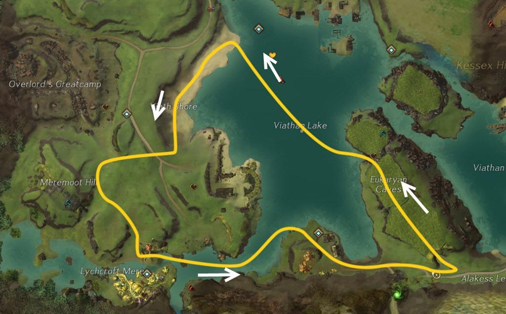 gw2-poobadoo-guild-bounty-kessex-hills-pathing-map.jpg