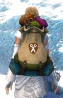 Gw2 practical tailors backpack