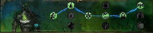 Gw2 reaper traits 2