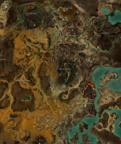 gw2-shaman-arderus-guild-bounty.jpg