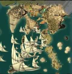 gw2-sky-crystals-lesson-from-the-sky-achievement-map.jpg